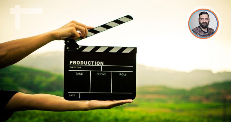 الدبلوم المهني في صناعة الفيلم القصير